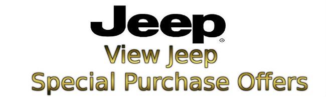 jeepspecialsoct